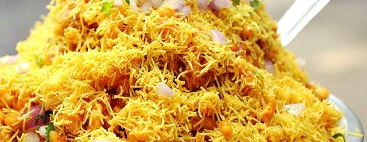 Ganesh Bhel-Aundh, Pune-restaurant120180814105511.jpg