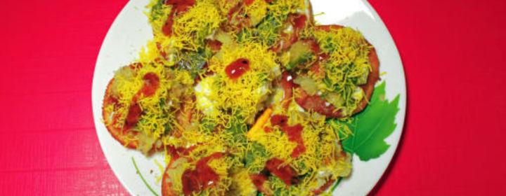 Ganesh Bhel-Erandwane, Pune-restaurant220180814105454.jpeg