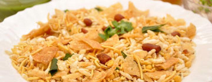 Ganesh Bhel-Pimple Saudagar, Pune-restaurant420180814105428.jpg