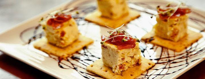Krustys Bistro-Kothrud, Pune-restaurant220160131204335.jpg