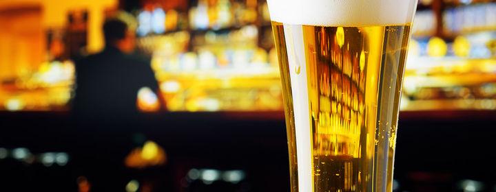 The Beer Cafe-Phoenix Market City, Viman Nagar-366_Template New a336.jpg