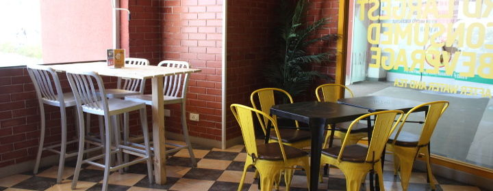 The Beer Cafe-Amanora Town Centre, Hadapsar-restaurant220170527085150.jpg