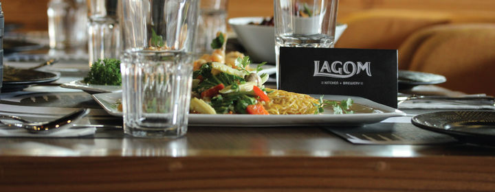 LAGOM Kitchen + Brewery-Sohna Road, Gurgaon-restaurant320160220131448.jpg