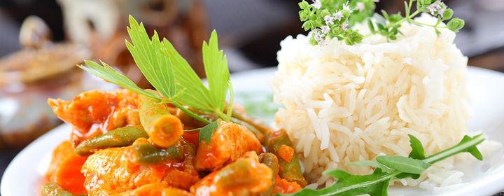 Cafe Myst-Sohna Road, Gurgaon-restaurant020160102115916.jpg