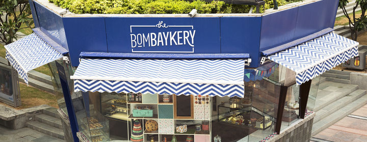 The Bombaykery-DLF Phase 4, Gurgaon-restaurant020180416133530.jpg