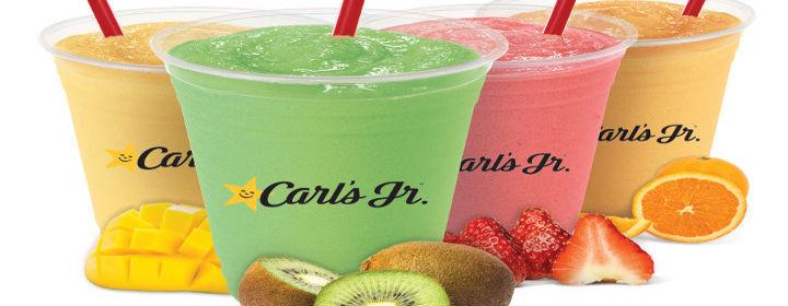Carl's Jr.-Pacific Mall, Tagore Garden-restaurant420180731105309.jpg