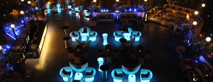 SKY-The Royal Plaza, New Delhi-restaurant120160427153957.jpg