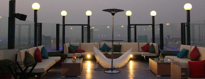 SKY-The Royal Plaza, New Delhi-restaurant220160427153957.jpg