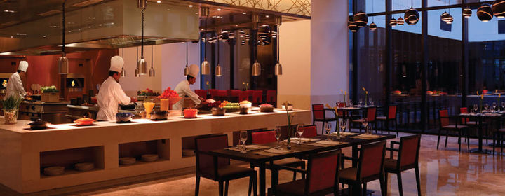Food Exchange-Novotel New Delhi Aerocity-An AccorHotels Brand-restaurant020171006113126.jpg