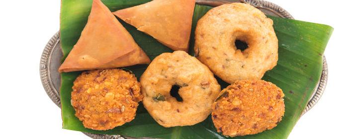 Udipi Home-Desapriya Park, Kolkata-0.jpg