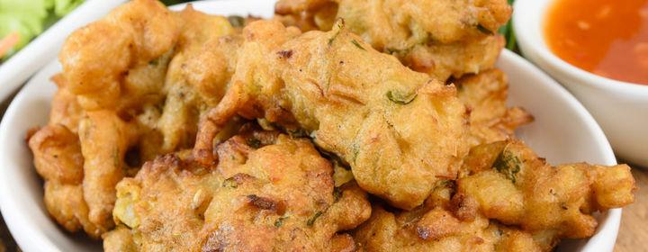 Classic Snacks-Baguihati-restaurant020160610175813.jpg