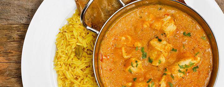 1st Floor Restaurant-Thakur Pukur, Kolkata-0.jpg