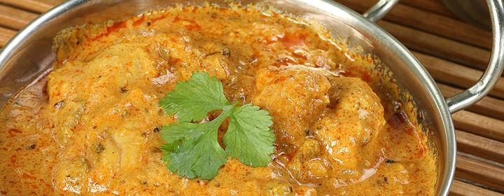 Rupa Restaurant-Shyam Bazar, Kolkata-0.jpg