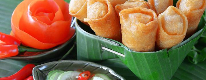 Vishwanath Snacks-GT Road, Kolkata-0.jpg