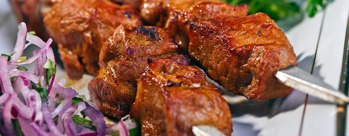 Kabab Company-South City Mall, Prince Anwar Shah Road-0.jpg