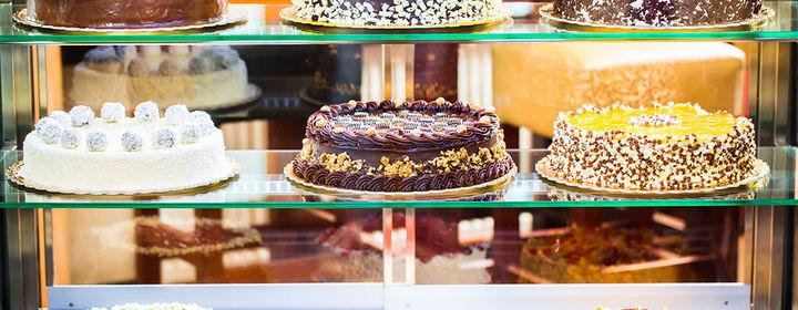 CakeWalk-Sector 3, Salt Lake-0.jpg