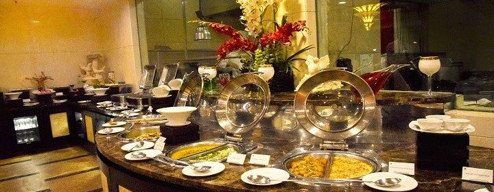 Sand-De Sovrani, Kolkata-restaurant020170707055908.jpg