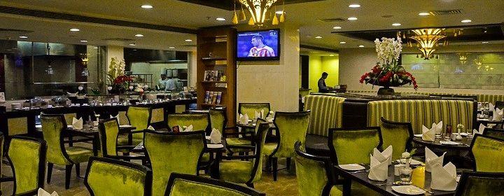 Sand-De Sovrani, Kolkata-restaurant120170707055908.jpg