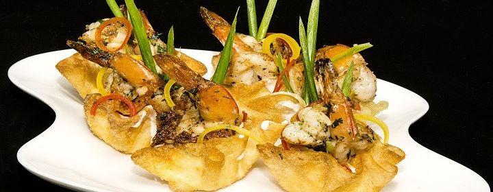 Sand-De Sovrani, Kolkata-restaurant420170707055908.jpg