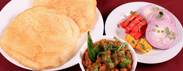Street Food Junction-Shyam Bazar, Kolkata-0.jpg