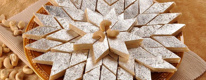 New Shibani Sweets-Narendra Pur, Kolkata-restaurant020160910144646.jpg