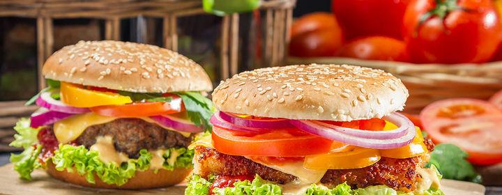 Shakes & Sandwich-New Market Area, Kolkata-0.jpg