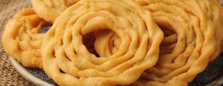Sutripti Sweets-Belghoria, Kolkata-0.jpg