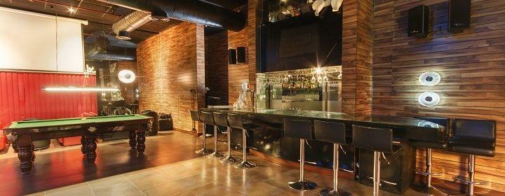 Xebra - The Sports Lounge-Rajarhat New Town, Kolkata-restaurant020170513032443.jpg