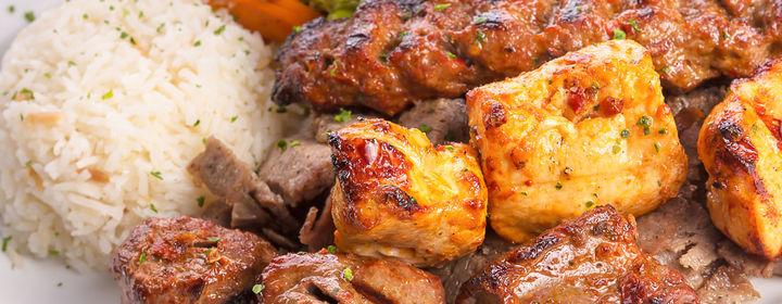 Shawarma Zone-Lake Mall, Rash Behari Avenue-0.jpg
