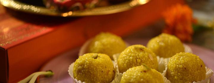 Gangaur Sweets-Russel Street, Kolkata-0.jpg