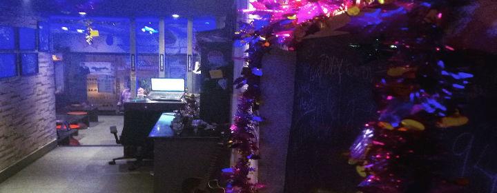Purple Turtle-Prince Anwar Shah Road, Kolkata-restaurant120180328083834.jpg
