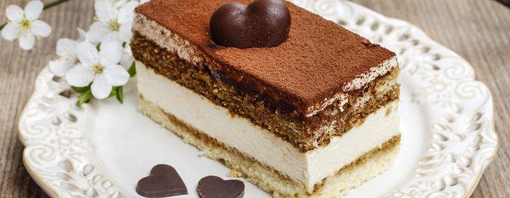 Crazy For Cakes-Tollygunge, Kolkata-0.jpg