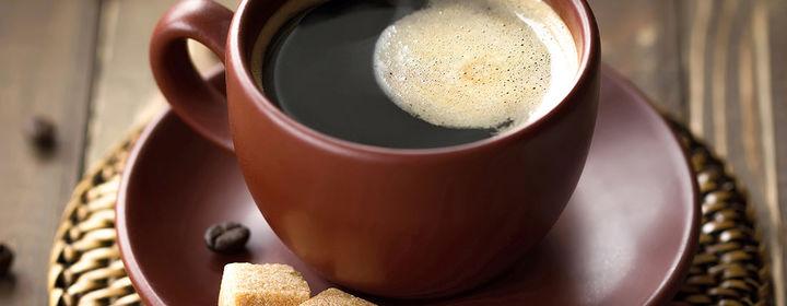 Brewer's The Coffee Bar-Chowringhee, Kolkata-0.jpg