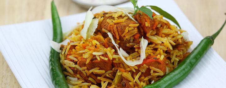 Arshina-Entally, Kolkata-0.jpg