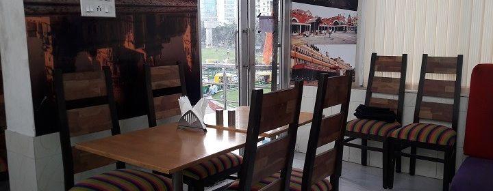 Wow Kolkata-Rajarhat New Town, Kolkata-restaurant020160825175953.jpg