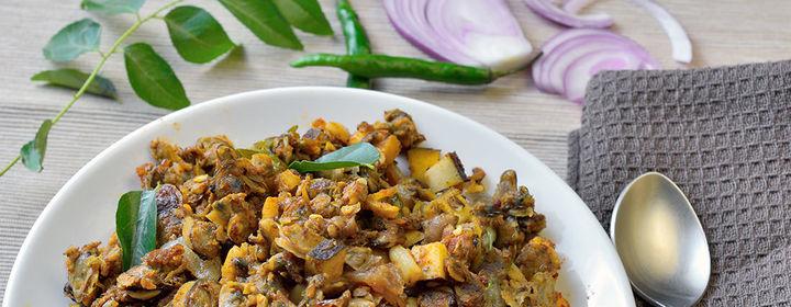 Subham Food Corner-Bangur, Kolkata-0.jpg