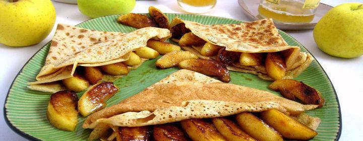 French Creperie-Koregaon Park, Pune-restaurant220160121131444.jpg