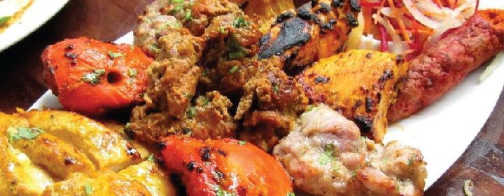 Kebab Gali-Malviya Nagar, South Delhi-restaurant320170512073055.jpg