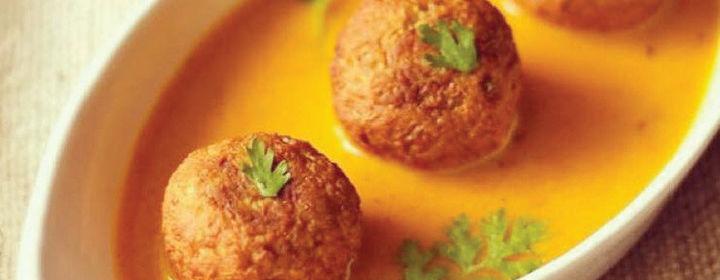Kebab Gali-Vasant Square Mall, Vasant Kunj-restaurant020170512075946.jpg