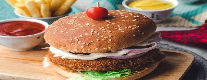 Burger Singh-Sushant Lok, Gurgaon-restaurant120180113111057.jpg