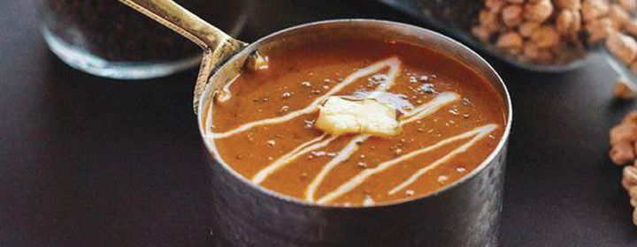 Junoon Bar & Kitchen-Sector 50, Gurgaon-restaurant020160830115302.jpg