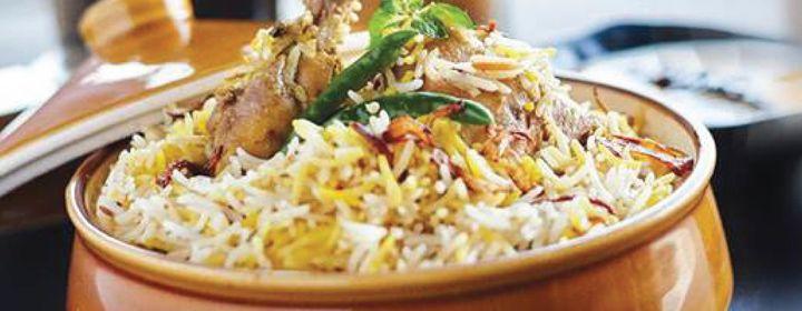 Junoon Bar & Kitchen-Sector 50, Gurgaon-restaurant420160830115302.jpg