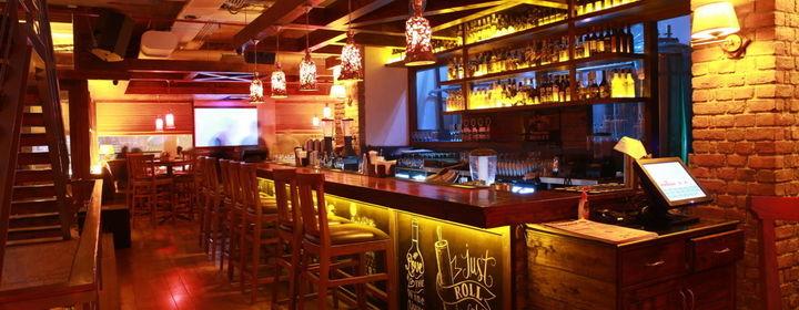 Bronx Bar Exchange-Sector 29, Gurgaon-restaurant120171024084129.jpg