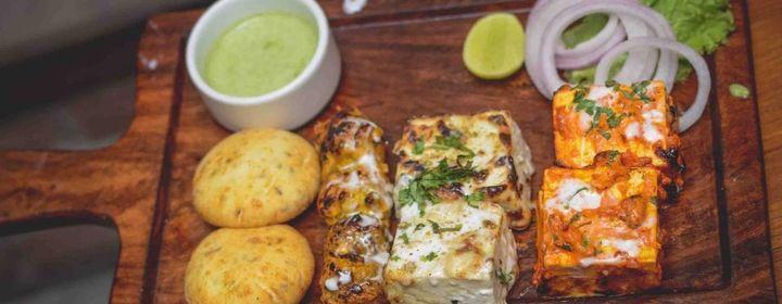 Bronx Bar Exchange-Sector 29, Gurgaon-restaurant420171024084129.jpg