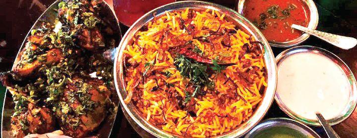 Beeryani-Greater Kailash (GK) 2, South Delhi-restaurant120160519124117.jpg
