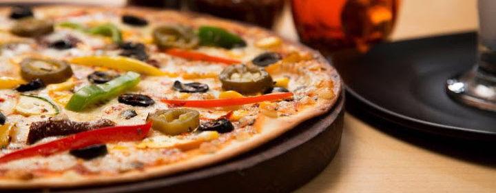 Tales & Spirits-Senapati Bapat Road, Pune-restaurant020160601165203.jpg