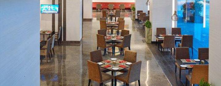 Buzz - All Day Dining-The Gateway Hotel Hinjewadi, Pune-restaurant020161129132122.jpg