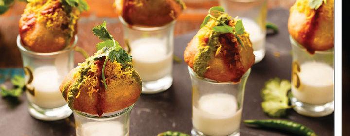 The Jugaad Cafe Bar-Defence Colony, South Delhi-restaurant220170914085543.jpg