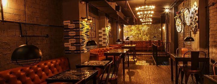 The Jugaad Cafe Bar-Defence Colony, South Delhi-restaurant320170914085543.jpg