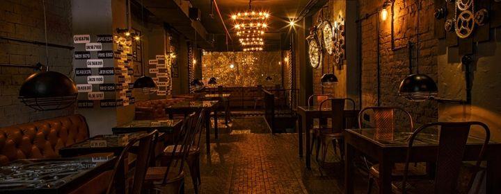The Jugaad Cafe Bar-Defence Colony, South Delhi-restaurant420170914085543.jpg